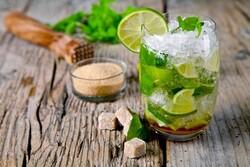 توصیه های تغذیه ای برای جلوگیری از گرمازدگی/مصرف نوشیدنی های خنک فراموش نشود
