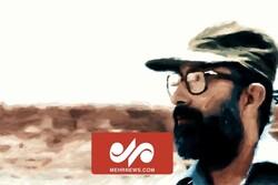شهید چمران، رییس ستاد جنگهای نامنظم
