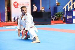 مسابقات پاریس نقطه عطف کاتای ایران بود/ مسئولان اراک حمایت نکردند