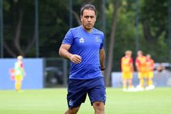 Mahdavikia appointed as manager of Iran U23 football team