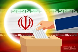 آخرین روند انتخابات ۲۸ خرداد ۱۴۰۰ در شهرری تشریح شد