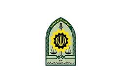 بررسی آیین نامه اجرایی بیمه مسئولیت مدنی کارکنان ناجا در دولت
