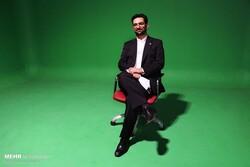 آرزوی موفقیت «آذری جهرمی» برای «زارع پور»/ تداوم وعده ها برای ارتباطات روستایی