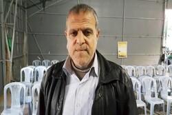 جنبش حماس: دست مقاومت همچنان روی ماشه است