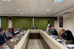 عملکرد مالی انجمن موسیقی ایران مورد تایید قرار گرفت