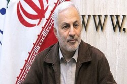 Jalalzadeh elected as Foreign Policy Committee new chairman