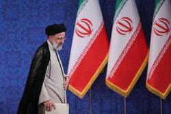 Raeisi to not continue JCPOA talks in Vienna format: MP