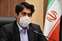 امضای تفاهم نامه تولید خودروهای برقی در استان فارس