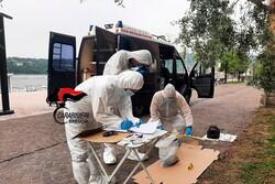 ۲ گردشگر آلمانی در ایتالیا به جُرم  قتل تحت تعقیب قرار گرفتند