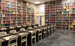 عضویت رایگان در کتابخانههای همدان به مناسبت میلاد امام رضا(ع)