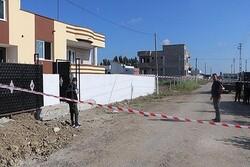 Adana'da akrabalar arasında silahlı kavga: 4 yaralı