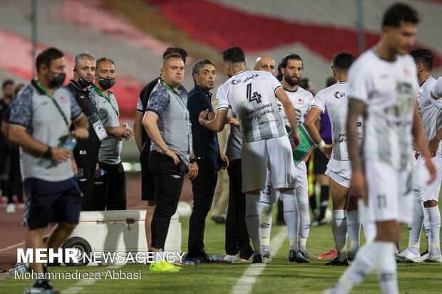 سوپر جام ایران