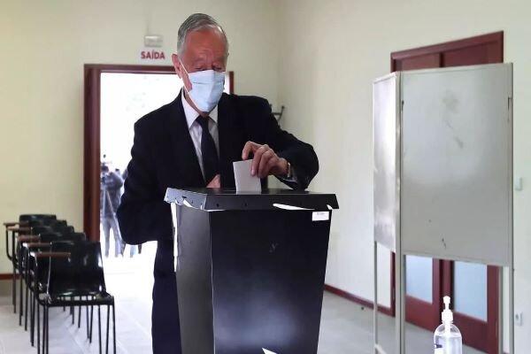 برگزاری انتخاباتهای جهان در دوران کرونا/دردسرهای «کووید ۱۹»