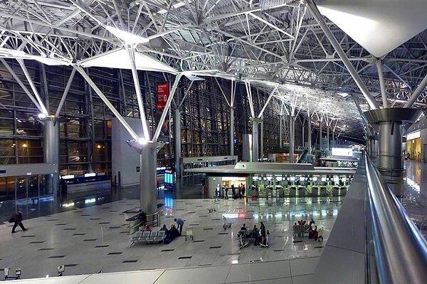 ممنوعیت پروازهای روسیه تکذیب شد/ ستاد کرونا مصوبهای نداشته است