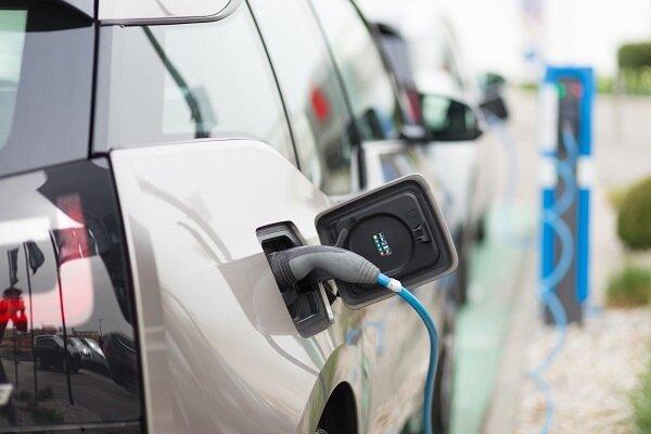 تولید باتری اتانولی با ظرفیت بالای شارژ برای خودروهای برقی
