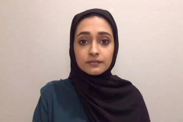 Suspicious death of prominent UAE activist