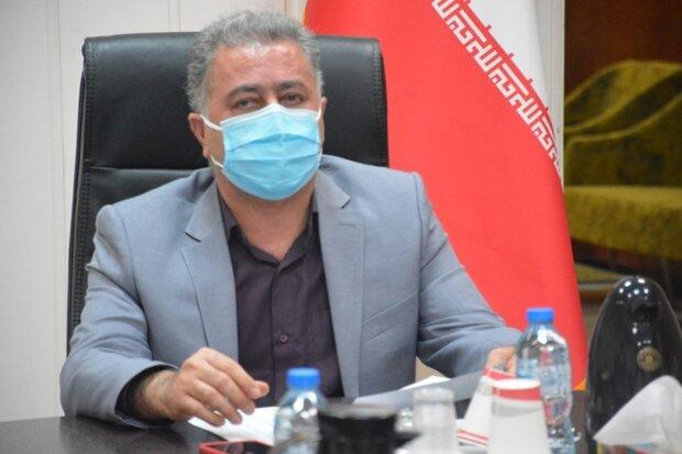 شرکت بیش از 82 هزار داوطلب خوزستانی در آزمونهای سراسری کشور