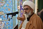 حضرت امام رضا (ع) کے حکمت و دانش کے خزانہ سے اپنے اور غیر سبھی فیض یاب ہوتے تھے