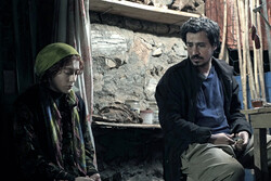 'Kulbarf' nominated at Latin American Film Festival
