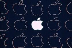 اپل استراتژی مقابله با کودک آزاری را شفاف سازی می کند