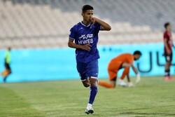 Ghayedi's Al-Ahli transfer fails: report