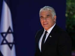 اسرائیل کے نئے وزیر خارجہ 29 جون کو متحدہ عرب امارات کا دورہ کریں گے