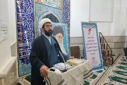 طرح شورای تعالی مسجد در خراسان شمالی اجرا میشود