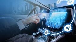 توسعه زیرساخت خودروهای متصل به اینترنت اشیاء توسط دانش بنیان ها