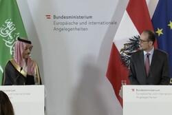 وین: برجام جایگزین ندارد/ ریاض: مایل به توقف جنگ در یمن هستیم!