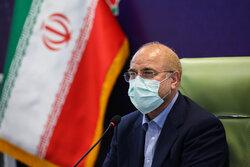 Afgan yetkililer ABD'ye güvenerek stratejik hata yaptı