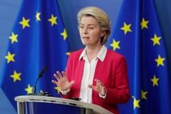 اتحادیه اروپا کمک یک میلیارد یورویی به افغانستان تخصیص داد