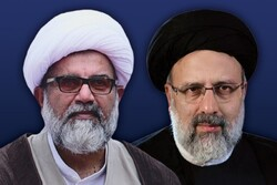 انتخابات میں ایرانی قوم کی ولولہ انگیز اور جوش خروش کے ساتھ شرکت  قابل تحسین ہے