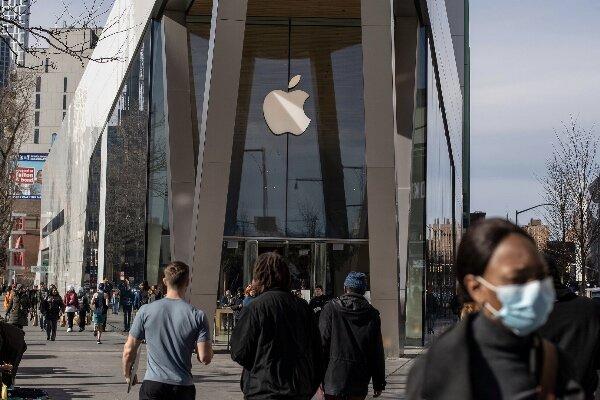 رویکرد تهدید و تطمیع اپل/سرانجام «ائتلاف برای عدالت اپ» چه می شود