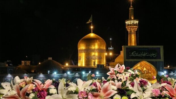 خداوند متعال کا ارشاد: کلمہ لَا إِلَہ إِلَّا اللَّہ میرا مضبوط قلعہ ہے
