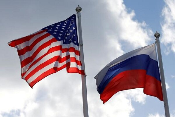 Russia sends proposals to US on how to stabilize ties