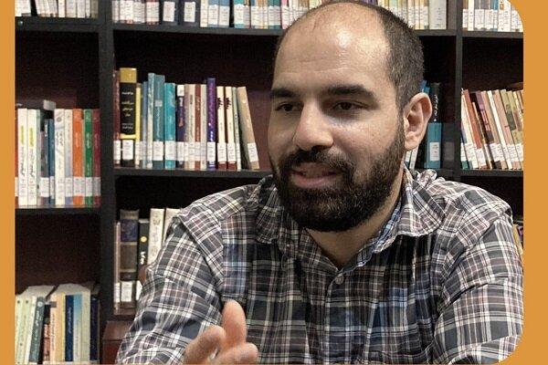 فراخوان ایده برای ساخت مستند پیرامون آیت الله مصباح یزدی