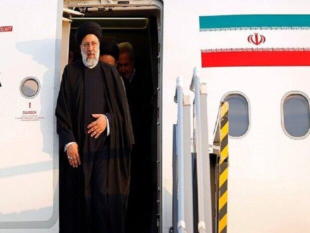 ستتواصل العلاقات مع دول الجوار والمنطقة وخاصة طاجيكستان