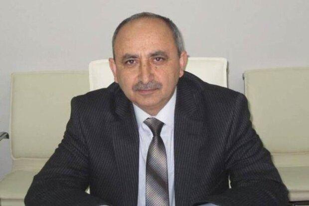Baku-Tehran relations to continue to develop under Raeisi