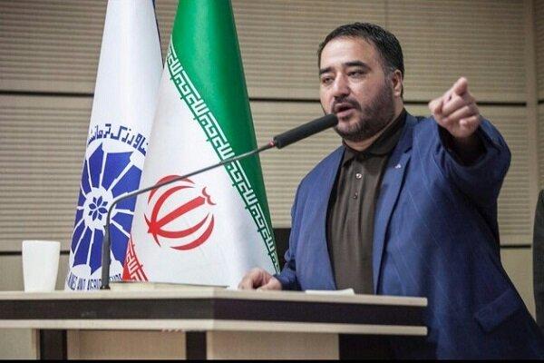 مشوق مالیاتی و تأمین اجتماعی توقع اصناف کرمانشاهی است