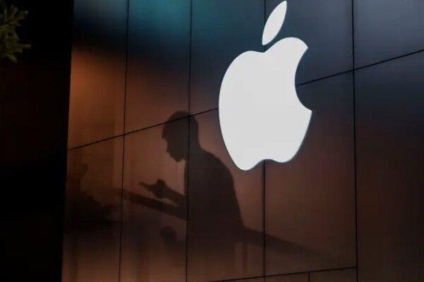 مشکلات اپل پایان ندارد / شکایت ۲ کارمند درباره آزار و تبعیض