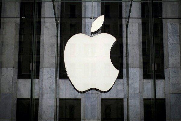 اپل باید ۳۰۰ میلیون دلار غرامت بپردازد