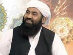 پاکستانی پولیس نے وہابی مفتی عزیز الرحمن کے حامی خطیب اسماعیل طورو کو بھی گرفتارکرلیا