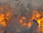 لاہور کے علاقے جوہر ٹاؤن میں  بم دھماکے سے 2 افراد ہلاک اور 14 زخمی