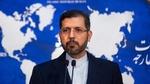 طهران تتابع بجدية وضع الرعايا الإيرانيين في بيلاروسيا وليتوانيا
