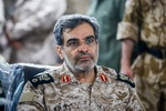 Iran voices readiness to coop. to resolve global security