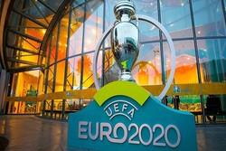 EURO 2020'de son 16'ya kalan üç takım daha belli oldu