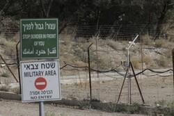 جيش الاحتلال يُكثِّف تعاونه مع الجيش الأردني على طول الحدود