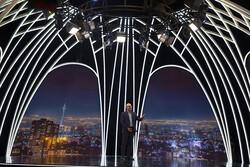 پخش فصل دوم «محاکات» از امشب/ کارگردان برنامه تغییر کرد