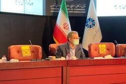 ابلاغ اصلاح قانون منع شعاع ۱۲۰ کیلومتر استان تهران تا ۲هفته آینده