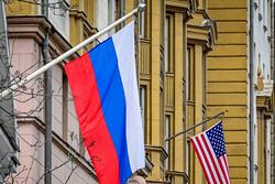 Rus büyükelçiden ABD'ye çağrı: Tatbikatlardan vazgeçin